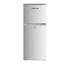 12v/24v DC car refrigerator