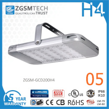 2016 neue 200W High Bay Beleuchtung LED mit Lumileds 3030 Super Bright LED