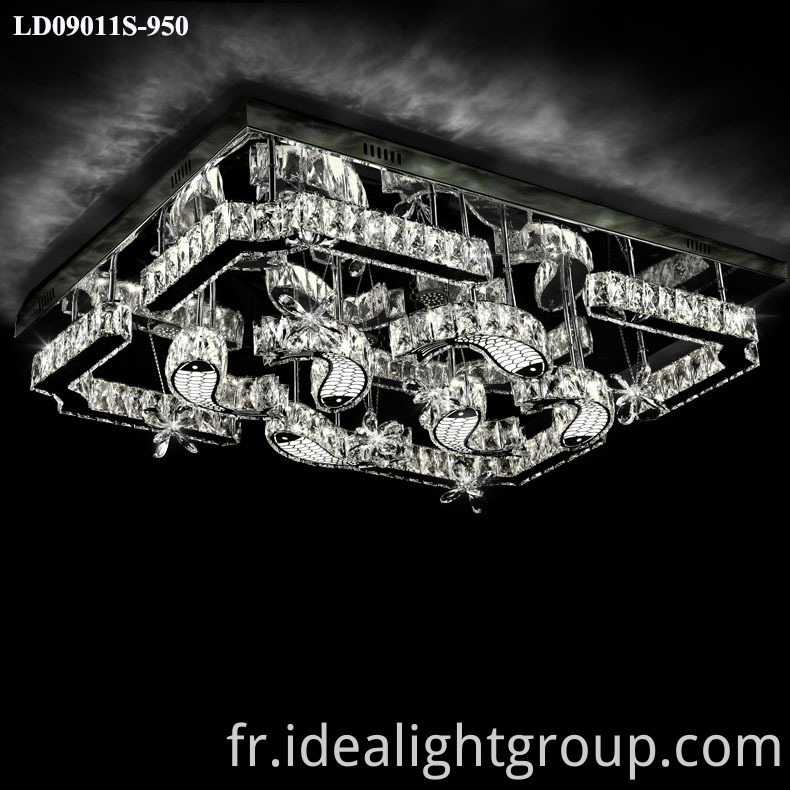 bedroom ceiling lamps
