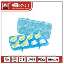 2014 New & Popular Ice cube tiroir / bac à glaçons