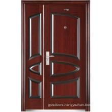 Security Door (JC-S062)