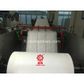 FFP1 // FFP2 / FFP3 Meltblown Nonwoven Fabric for Bacterial
