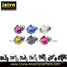 0932108 Motorcycle Handlebar Ends Fit for Universal