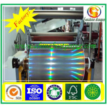 Shandong Gold cardboard mill/Paper board
