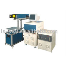 CO2 лазерная маркировочная машина WH-M180