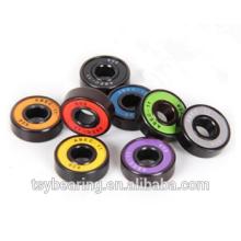 Высокоскоростное обручальное кольцо подшипника скейтборда с низкой ценой