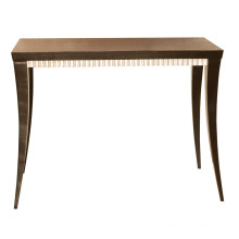 Leisure Hotel Table Hotel Furniture