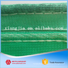 Sri Lanka safety net in building dust proof /New material dust proof netting/Green construction mesh