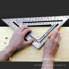 Aluminum /Aluminium set square