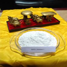 Pigment Anatas Titandioxid Tio2