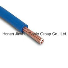 Copper Electric Wire Thw 12AWG