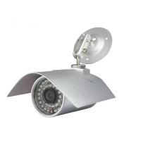 4CH Digital drahtlose Kamera u. DVR System CCTV-Kamera IP