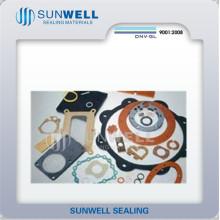 Joints en caoutchouc Juntas De Goma Sunwell Ring