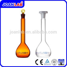 Джоан лаборатории стекла pyrex объемные фляга