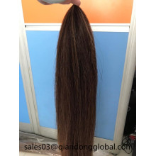 Durable Horse Tail Extension