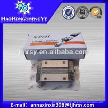 PMI linearer Block MSA20SSSFCN