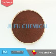 SLS Tanning Auxiliary Agent Sodium Lignin Sulfonate