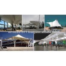 DAG HiFlex for modern roof cover