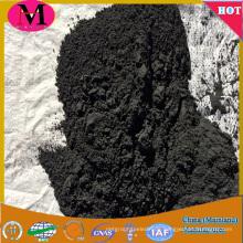 Artificial expandable graphite powder for sale