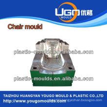 excellent plastic mould supplier injection plastic chair mould for sale