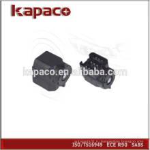 Автоматический переключатель зажигания 61326913965 для BMW E39 E53 Mini Cooper