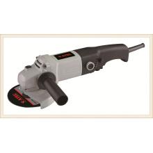 Amoladora de ángulo de la herramienta eléctrica 700W 115mm / 125mm / 100mm (AT8623)