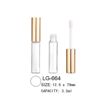 Round Lip Gloss affaire LG-664