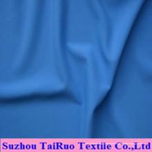 Tecido de nylon com impermeável adequado para roupas esportivas e brinquedos