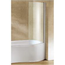 Душевая дверь на ванну wtm в 03501-с
