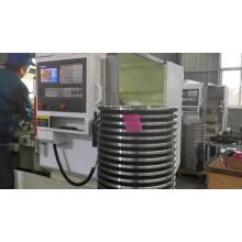 XU050077 Cross Roller Bearing in Factory Price