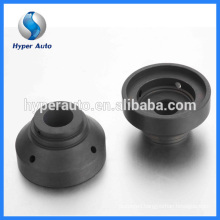 Sintered Metal Parts with TS16949 Induction Hardened for Shock Absorber