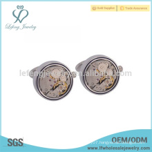 Wholesale cufflink,copper jewelry,metal cufflink
