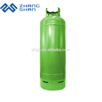 Factory Direct Sale Hot Home Cooking Camping Gas Cylinder Sizes
