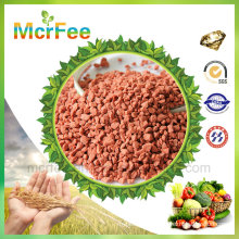 NPK 20-20-20 Te Fertilizer 100% Soluble Fertilizer for Rice