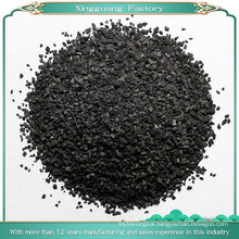 Wholesalers Granular Activated Carbon with Reasonable Price