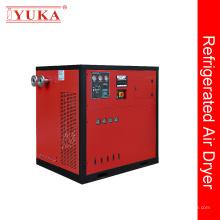 Осушитель сжатого воздуха Рефрижераторный осушитель воздуха-осушителя