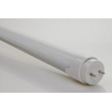 Лучшая цена Высокое качество 3000lm T8 1500mm LED Tube