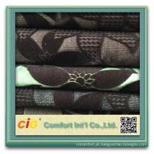 Wholesale tecido de poliéster sofá tecido