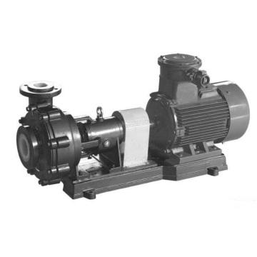 Hot Sale Best Quality Sewage Centrifugal Pump
