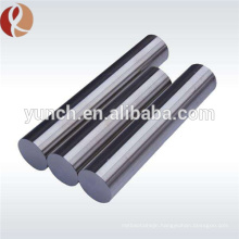 tungsten bar rod price per kg wolfram good quality