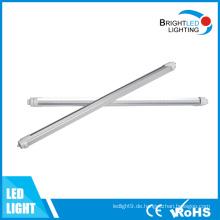 T8 LED Tube Innenleuchte von CE RoHS