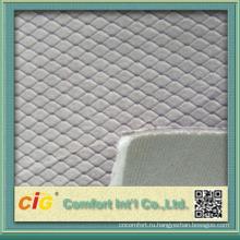 Классической моды дизайн Губка ламинированной ткани крышки сиденья