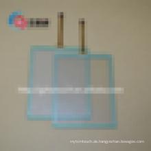 IR400, IR3300, IR5000, IR6000 Für Fotokopierer Cano Touchscreen