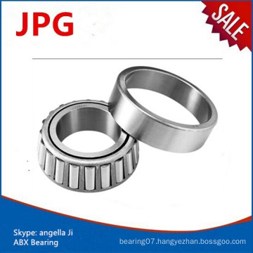 TF28kw04G/01g TFS1002A/3720 Special Inch Taper Roller Bearing