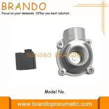 ASCO type pulse jet solenoid valve SCG353A043