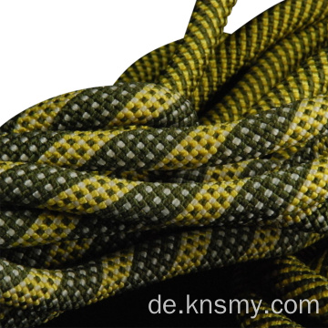 Höhlenklettern Marine Aquatic Sports Rope