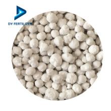 Granular Mu Slow Release Fertilizer 18-3-18