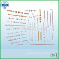 hot sell customed metal precision parts