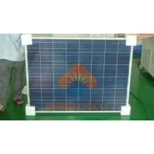 Los últimos 180W Poly Solar Panel New Energy Productos de Energía Verde