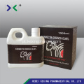 Animal Ivermectin Drench 0,08%